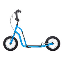 Yedoo Wzoom scooter - Blue