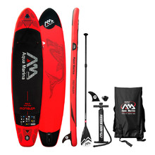 Paddle Board Aqua Marina Monster – 2018