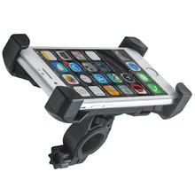Bicycle Phone Holder Kellys Navigator 018