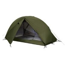 FERRINO Force 2 Tente