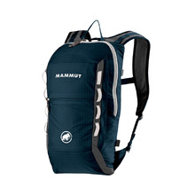 Mountaineering Backpack MAMMUT Neon Light 12 - Jay