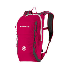 Mountaineering Backpack MAMMUT Neon Light 12 - Magenta