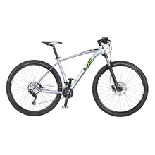"Mountain Bike 4EVER Neonnfly 29"" – 2019"