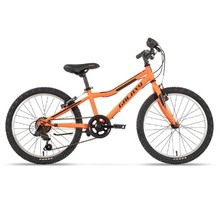"Children's Bike Galaxy Neptun 20"" – 2020 - Orange"