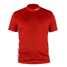 Men's sport shirt Newline - Red