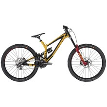 "Full-Suspension Bike KELLYS NOID 90 29"" – 2020"
