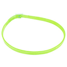 Flea and Tick Dog Collar Trixline TR 262 50cm - Green