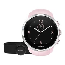 Sports Watch SUUNTO Spartan Sport Sakura HR