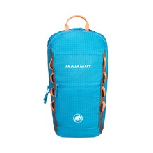 Mountaineering Backpack MAMMUT Neon Light 12 - Ocean