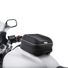Moto Bag Oxford S-Series M4S Tank Bag