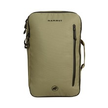 Backpack MAMMUT Seon Transporter 15 - Olive
