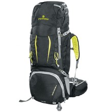 Tourist Backpack FERRINO Overland 60+10