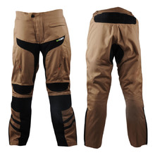 Motorcycle Riding Suit W-TEC Kalahari