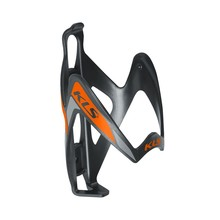 Bicycle Bottle Holder Kellys Patriot - Orange