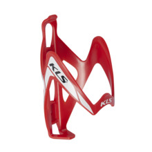 Bicycle Bottle Holder Kellys Patriot - Red