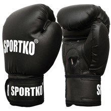 Boxing Gloves SportKO PD1