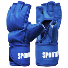 MMA Gloves SportKO PD5