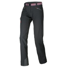 Women's Pants FERRINO Pehoe Woman - Black