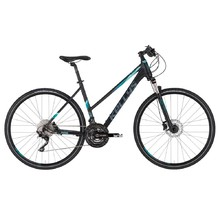 "Women's Cross Bike KELLYS PHEEBE 90 28"" – 2020"