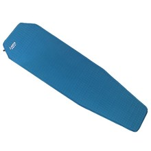 Self-Inflating Sleeping Pad Yate Extrem Lite 2.5