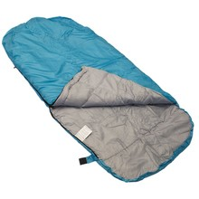 Children sleeping bag Highlander Sleephaven Junior