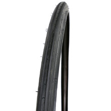 "KENDA tire 27"" 25X630 K-33 black"