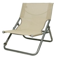 Beach Chair FERRINO Beach