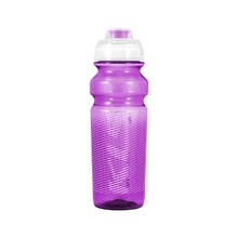 Cycling Water Bottle Kellys Tularosa 0.75L - Pink