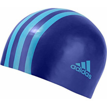 Swim Cap Adidas Junior Z33969