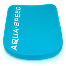 Swimming Kickboard Aqua-Speed Junior 37cm