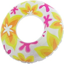Swim Ring Aqua-Speed Circle 76cm - White