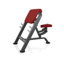 Scott Bench Marbo Sport MP-L203