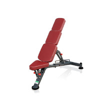 Adjustable Workout Bench Marbo Sport MP-L202