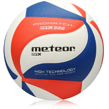 Volleyball Meteor MAX900