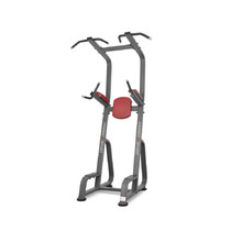 Multifunctional Power Rack Marbo Sport MP-U210