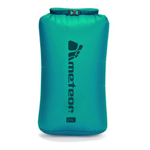 Waterproof Bag Metor Drybag 24l - Blue