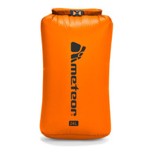 Waterproof Bag Metor Drybag 24l - Orange