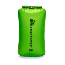 Waterproof Bag Metor Drybag 6l - Green