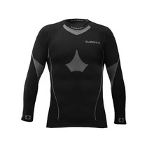 Men's Thermal Long Sleeve T-Shirt Wisser