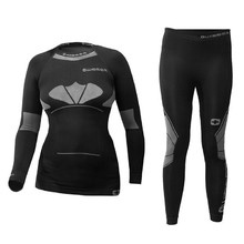 Thermal Underwear Set Wisser Junior