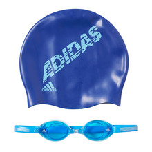 Swimming Set Adidas Kids Pack AB6071