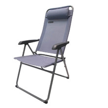 Folding Chair FERRINO Dural - Blue