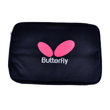 Case for tennis-table racquet Butterfly