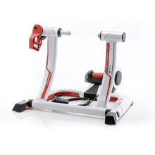 Bike Trainer Elite Qubo Power Mag Smart B+