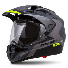 MX Clothing Cassida Tour 1.1 Spectre
