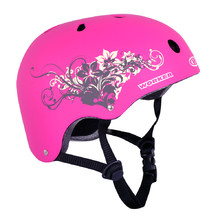 WORKER Cutte Helmet