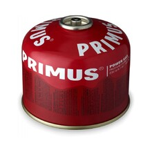 Power Gas Cartridge Primus 230 g