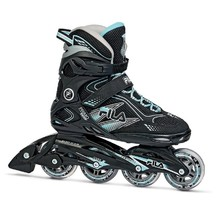 Women's Rollerblades FILA Primo Comp Lady – 2017
