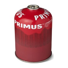 Power Gas Cartridge Primus 450 g