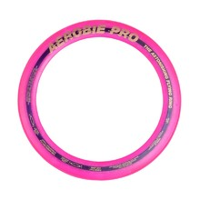 Aerobie PRO flying disc - Purple